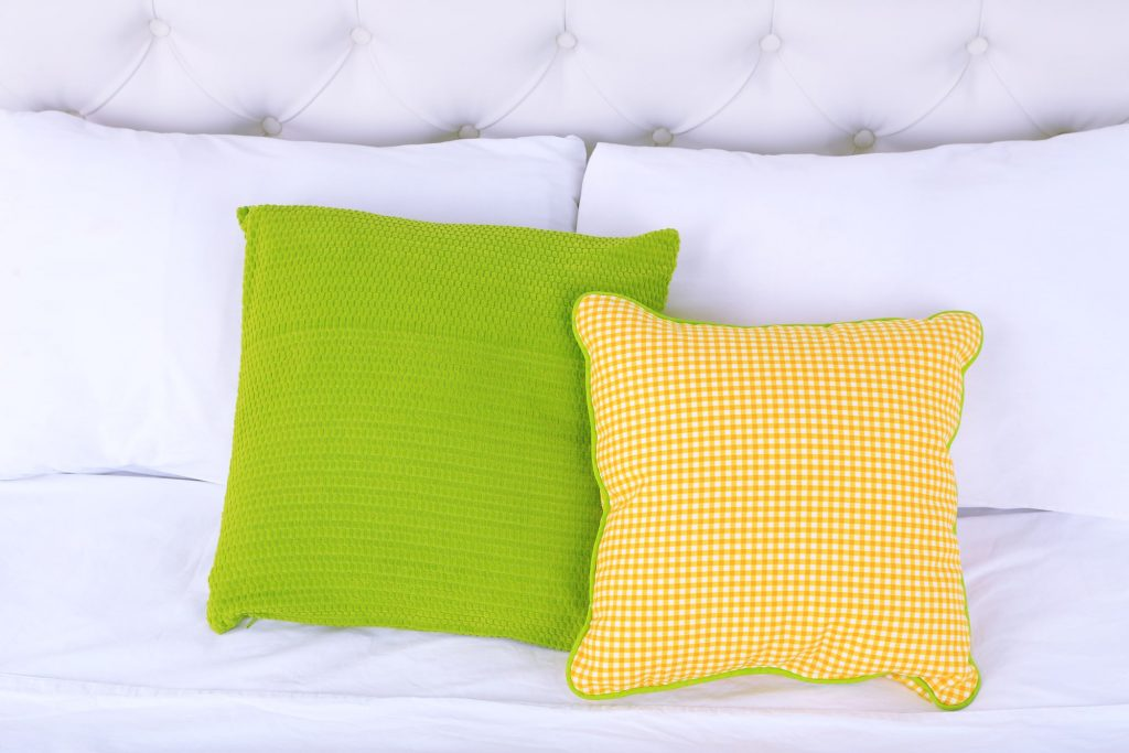 Upholstery Covers Singapore